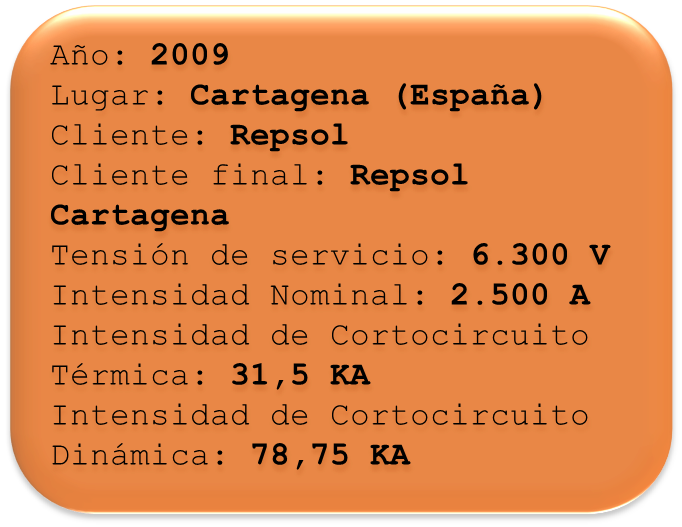 referCMT